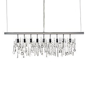 14 best lights lights lights images on pinterest light fixtures