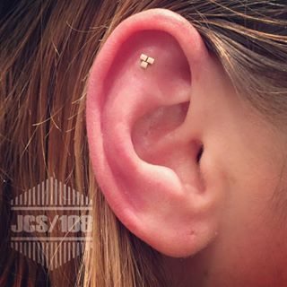 simple outer conch                 J. Colby Smith @jcolbysmith Instagram photos   Websta (Webstagram)