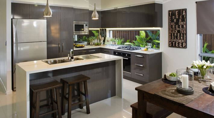 display home kitchens google search kitchen design
