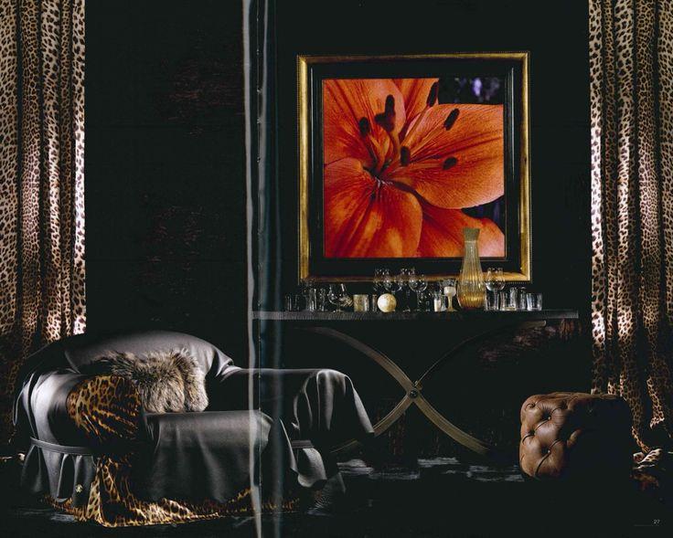 pelle- leather- leather tuscany- pelle texture-materiali-materials- luxury- lusso- arredo-furniture-furnishing- cantu- arredamento-complementi-complementi d'arredo CAVALLI-ROBERTO CAVALLI INTERIORS-WEVUG-GRANDI NOMI PER INTERNI-GLA_002