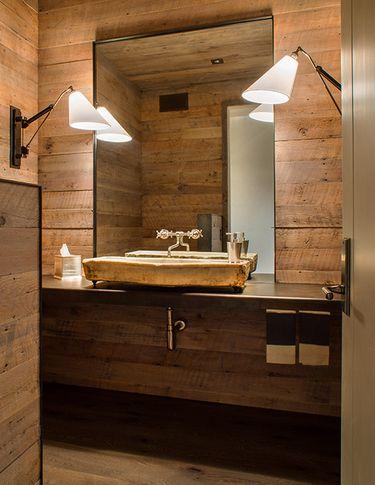 Jennifer Hoey Interior Design