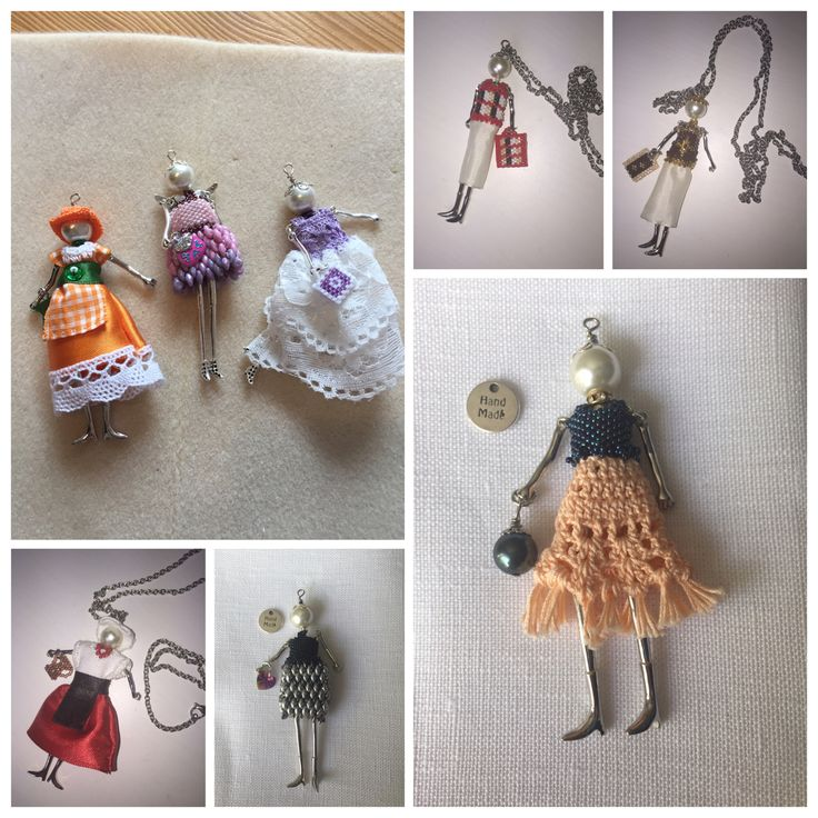 bamboline pendenti (2)