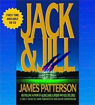 James Patterson: James Of Arci, Crosses Books, Jill James, James Patterson, James D'Arcy, 3Rd Books, Crosses Series, Alex Crosses, Novels Hardcover