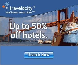 #Travel deals Vacation cruise airlines hotels flights packages Travel coupons Planet goldilocks  http://www.planetgoldilocks.com/travel.htm