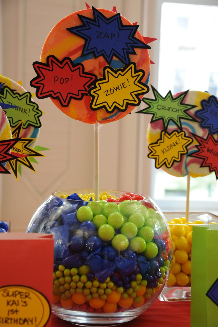 super hero baby shower party maybe i should re think the theme heros