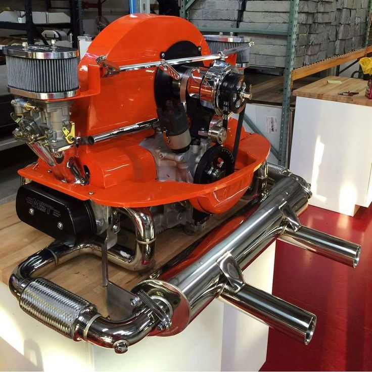 Vw Dune Buggy Turnkey Engines: 58 Best Images About VW On Pinterest