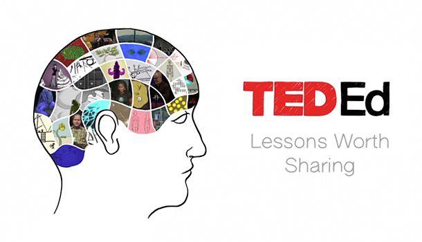 Сообщество учителей Intel Education Galaxy -> TED-Ed как дидактическое средство в копилку современного учителя