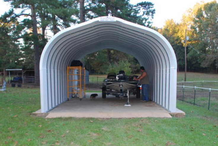 storage sheds baton rouge Storage Sheds Geelong