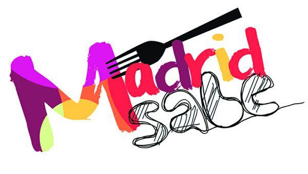 Madrid Sabe  www.culturamas.es/ocio/2012/05/28/madrid-sabe/#