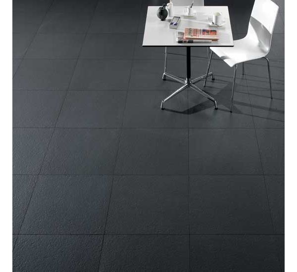 62 Best Floor Images On Pinterest Porcelain Tiles