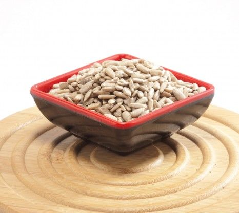 Sunflower Seeds 100G at Rs.45 only online in India.