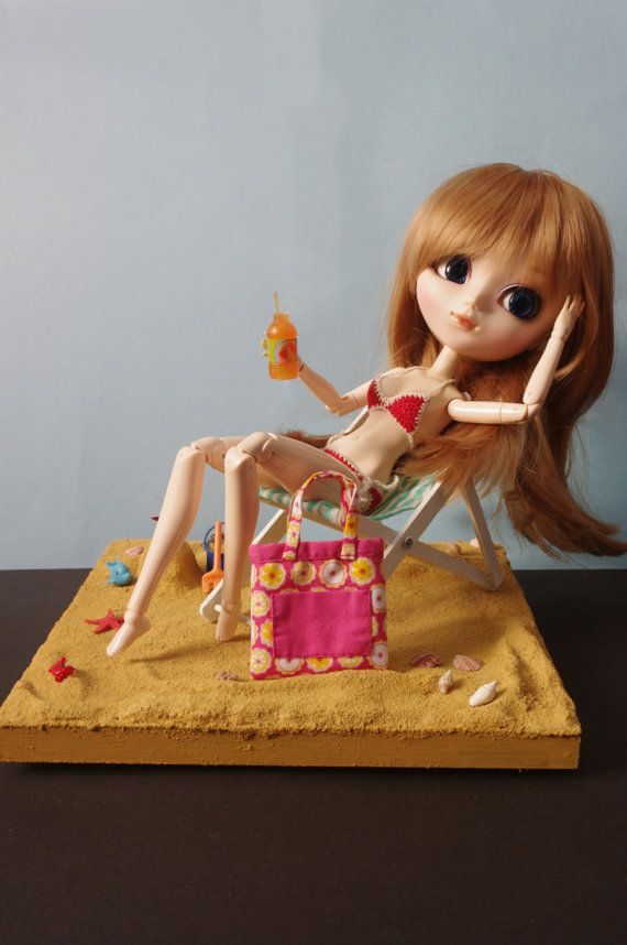 Blythe size stand. https://www.etsy.com/listing/216842146/stand-beach-for-blythe-dal-pullip-doll?ref=shop_home_active_2