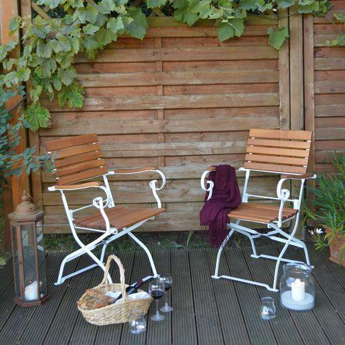 88 besten landhaus garten terrasse balkon veranda outdoor bilder auf pinterest garten. Black Bedroom Furniture Sets. Home Design Ideas