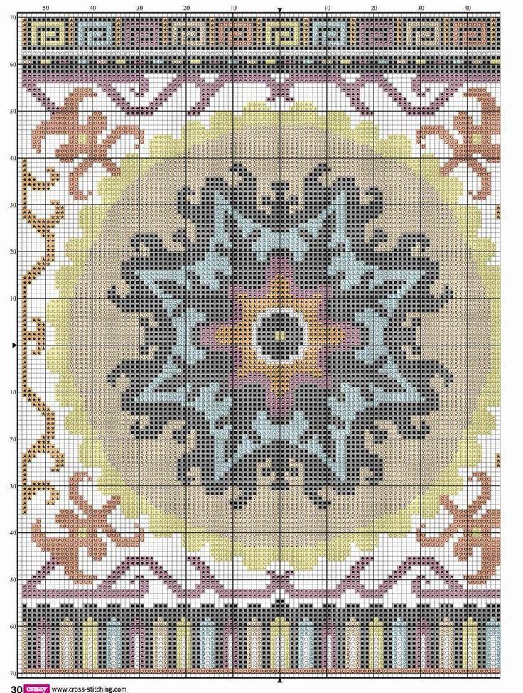 5+(1).jpg (1207×1600)