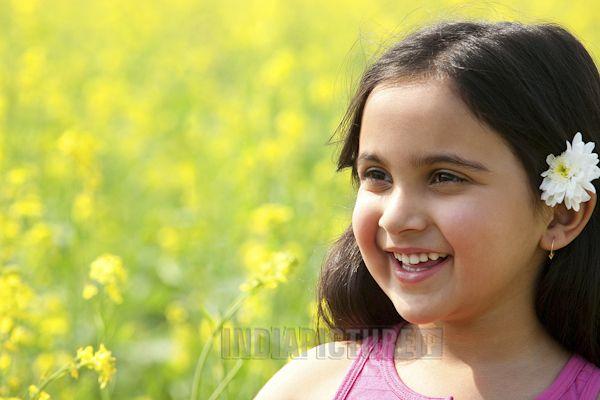 KidieZone.com provides kids modelling and portfolio for kids Visit:-http://bit.ly/1cEJ5pR