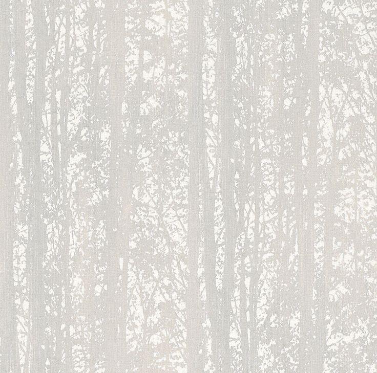 BLACK & WHITE 4 Wallpaper Pattern No 897920
