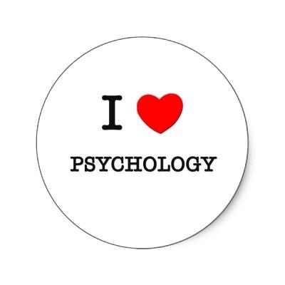 Aprender cosas nuevas sobre cómo funciona la mente humana. S