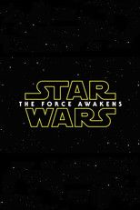 Star Wars: Episode VII - The Force Awakens Full Movie Streaming   Watch full movie http://blogsmovie.com/full.php?movie=2488496 ✥ Star Wars: Episode VII - The Force Awakens  Full Movie Online Streaming http://blogsmovie.com BEST HD video quality 720p