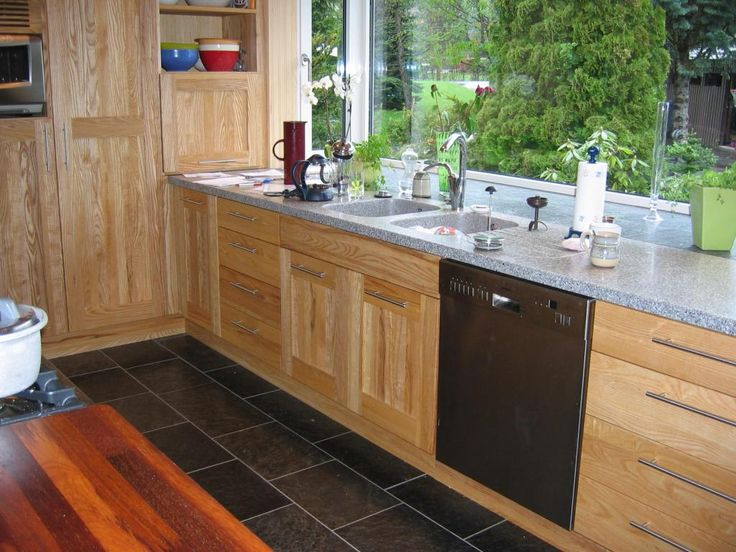 http://taizh.com/wp-content/uploads/2014/10/classic-kitchen-design-with-wooden-backsplash-as-well-gray-marble-countertop-and-dark-gray-tile-floor-and-wide-glass-window.jpg