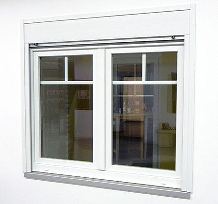 Sprossenfenster modern  Die besten 25+ Sprossenfenster Ideen auf Pinterest | Planken tisch ...