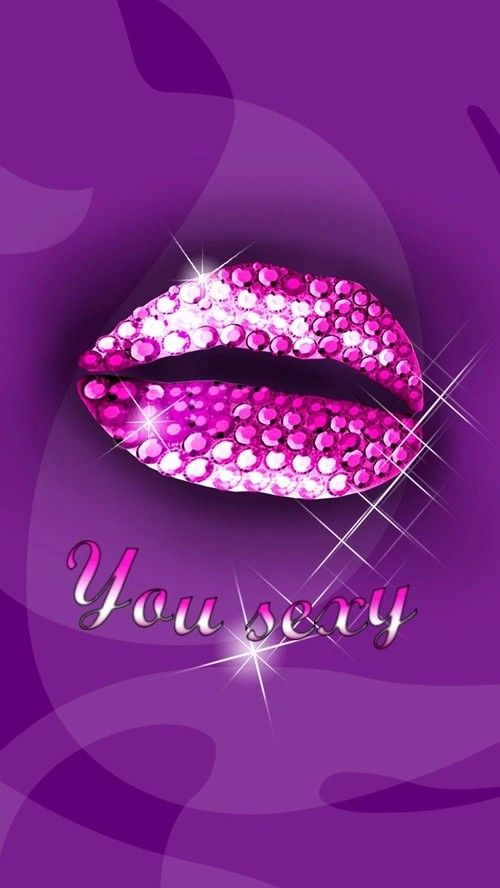 Cute Bunny Wallpaper Hd ⁀ᔕᕼᗩᗪeᔕ Of ᑭᑌᖇᑭᒪe‿ CᎧԼᎧᖇ թᘎᖇթԼᏋ Lip Wallpaper Lips