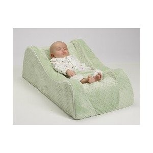 Nap Nanny...why is baby stuff so expensive?