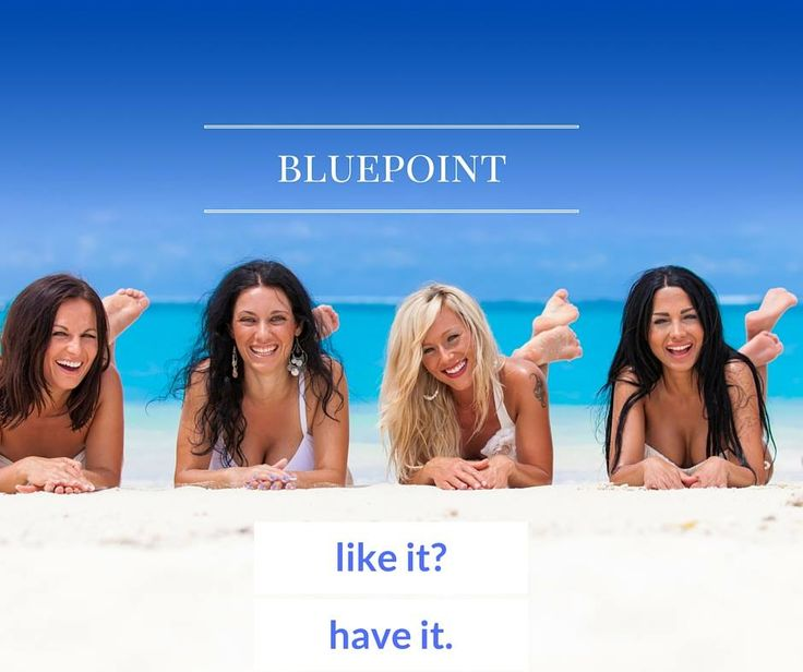 ***bluepoint*** από τον #lingeristas.   Από 8,94 ***σλιπ μαγιό*** το καλοκαίρι τώρα αρχίζει!  Το προλαβαίνεις; ;)