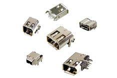 Wisdom #cable connectors,molex connector,audio connector - NINGBO WISDOM ELECTRONICS CO., LTD.