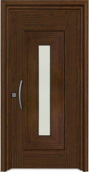 M s de 20 ideas incre bles sobre puertas aluminio en pinterest for Catalogo puertas metalicas