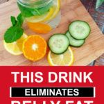 this-drink-eliminates-belly-fat-and-deflates-the-body