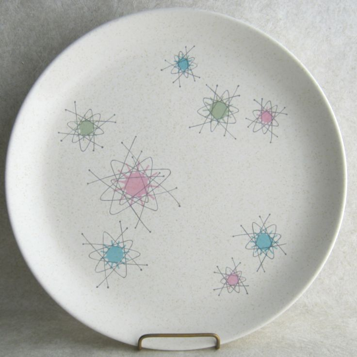 1950s Dishes: 59 Best 1950s Dishes Images On Pinterest