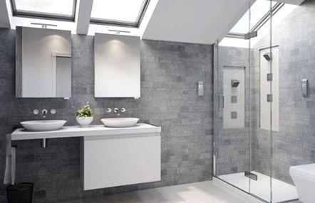27 best Bathroom images on Pinterest | Bathroom ideas, Bathrooms ...