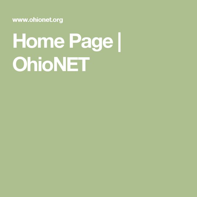 10 best Connections Business images on Pinterest Back to - cypress resume