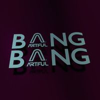 Macy Gray Vs Jessie J Ariana Grande Nicki Minaj - Artful's Bang Bang Bootleg by _Artful_ on SoundCloud