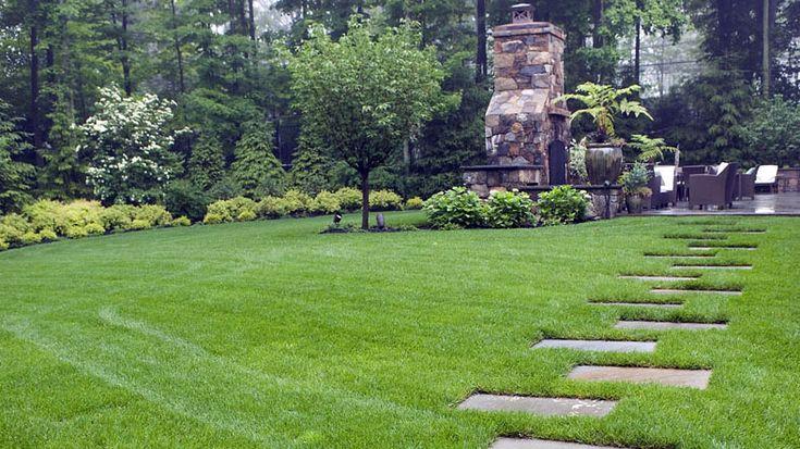 39 best walkway images on pinterest for Westover landscape design