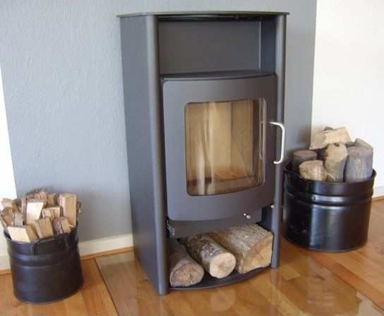 201 Best Classic And Modern Scandinavian Wood Stoves