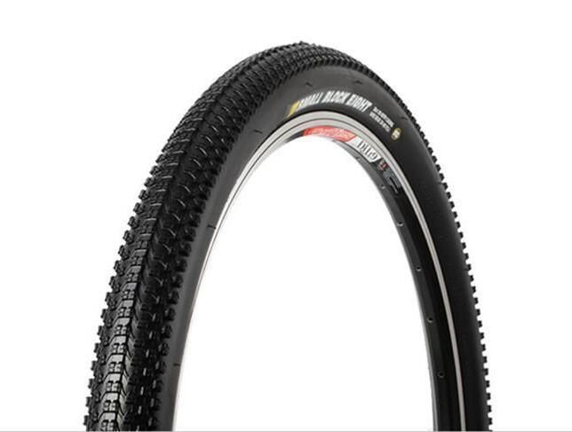 [Visit to Buy] Kenda K1047 high quality bicycle tire/mtb 26/27.5/29x1.95/ 2.1 / 2.35 mountain bike tyre tires/bike parts accessories #Advertisement