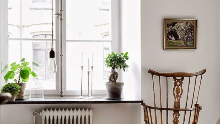 Les 25 meilleures id es de la cat gorie rebords d coration for Decoration bord fenetre
