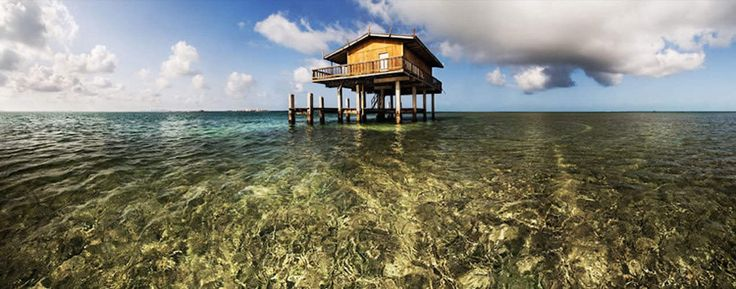 11 Miami Secrets You Probably Didn't Know About