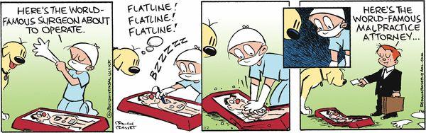 Red and rover comic strip january 02 2014 on gocomics com