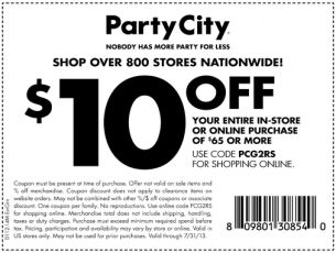 New york city printable coupons