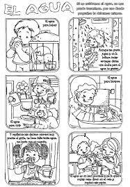 Resultado de imagen para dibujos sobre el cuidado del agua