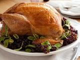 Budget-Friendly Thanksgiving Menu