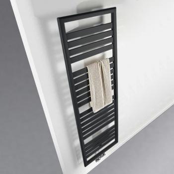 die besten 25 badheizk rper ideen auf pinterest badezimmer handtuch heizk rper. Black Bedroom Furniture Sets. Home Design Ideas