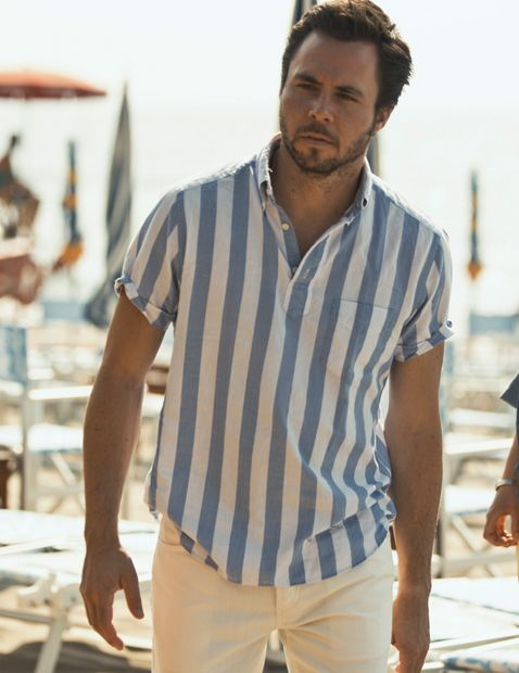 26 best images about popover shirts on pinterest indigo for Santa barbara polo shirt