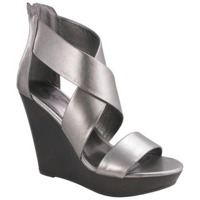 L.O.V.E.: Wedge Shoes, Color, Madden Anyon, Shoes Women, Women Shoes Wedges, Woman Shoes, Wedges Shoes, Steve Madden, Wedges Sandals