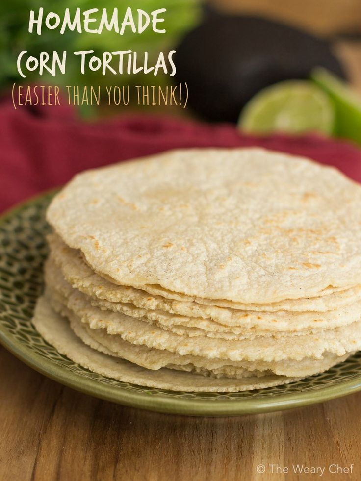 ... corn tortillas corn tortillas healthy authentic corn tortillas diy