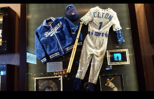 273 best dodgers clothes shoes and accesories images on
