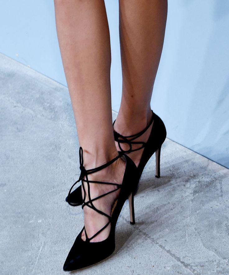 Prom Shoes  Inch Heels