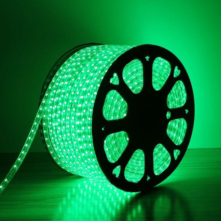 LED 50m strip